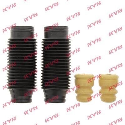 KYB Protection Kit 910146 Juego de guardapolvos, amortiguador
