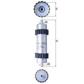 Bulb, instrument lighting B2,4W, BX8,5d, 2W, 12V 002051400000