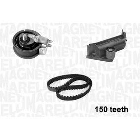 Bulb, licence plate light C5W, SV8,5-8, 12V, 7W 002051700000