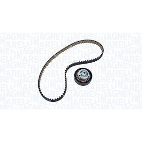 Bulb, instrument lighting 12V 1,12W, B2,4W, BX8,4d 002053300000