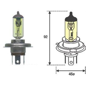 002575100000 MAGNETI MARELLI H412TC in Original Qualität