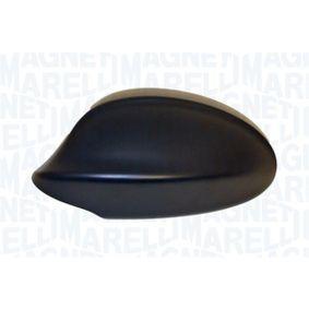 Abdeckung, Außenspiegel 182208000300 3 Limousine (E90) 320d 2.0 Bj 2007