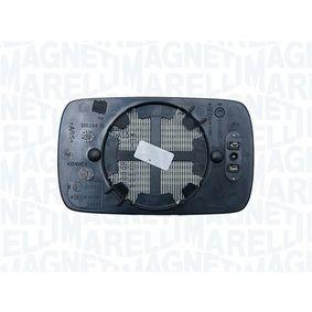 182209000900 MAGNETI MARELLI RV90009 in Original Qualität