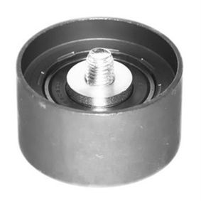 Deflection / Guide Pulley, timing belt Article № 331316170593 £ 140,00