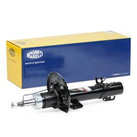 Amortiguador 354324070000 Ibiza 4 ST (6J8, 6P8) 1.4 TDI ac 2020