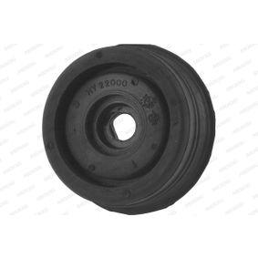 Kit riparazione, Cuscinetto ammortizzatore a molla con OEM Numero 55311-22000