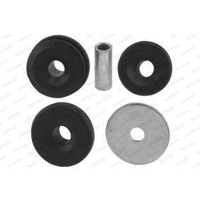 Kit riparazione, Cuscinetto ammortizzatore a molla con OEM Numero MB338620