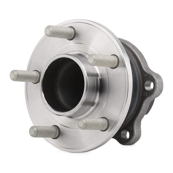 VKBA 6789 SKF from manufacturer up to - 25% off!