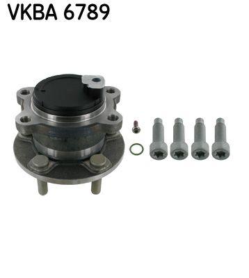Popular VKBA 6789 SKF