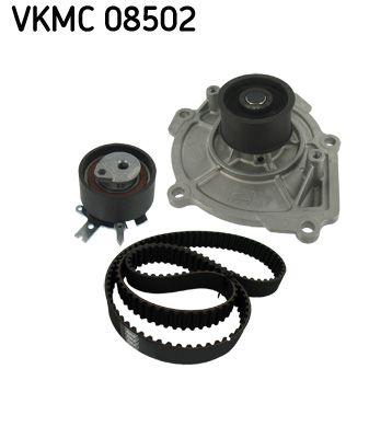 SKF VKMC 08502 EAN:7316575923600 Shop