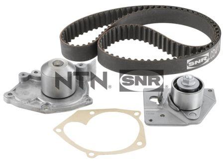 SNR KDP455.470 EAN:3413521124549 Shop