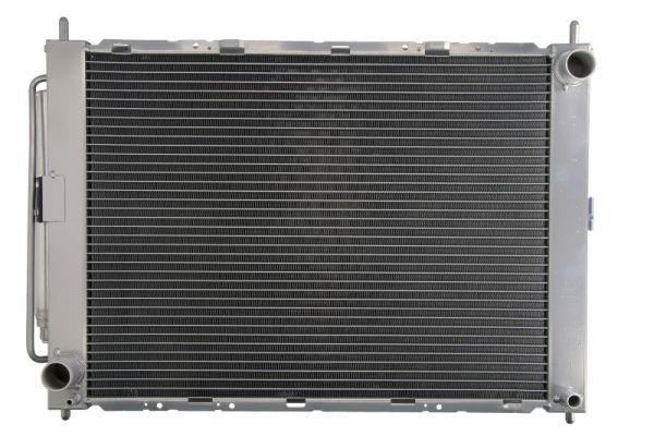Kühlmodul KTT110251 THERMOTEC KTT110251 in Original Qualität