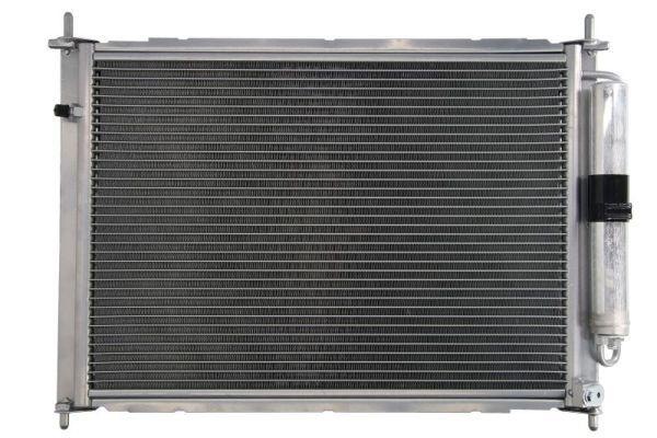 Kühlmodul THERMOTEC KTT110251 Bewertung