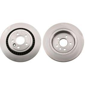 Bremsscheibe Art. Nr. DF6387 120,00€