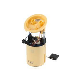 Kraftstoff-Fördereinheit A2C53025284Z 1 Schrägheck (E87) 118d 2.0 Bj 2011