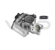 OEM AGR-Ventil VDO A2C59516597