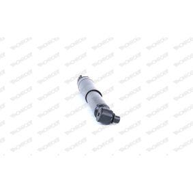 Amortecedor ALFA ROMEO 156 (932) 2.0 16V T.SPARK (932A2) 155 CV de Ano 09.1997: Amortecedor (E4879) para de MONROE