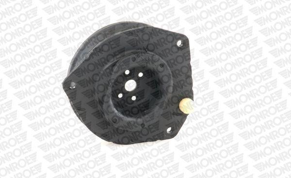 MONROE MK193 EAN:5412096185946 Shop