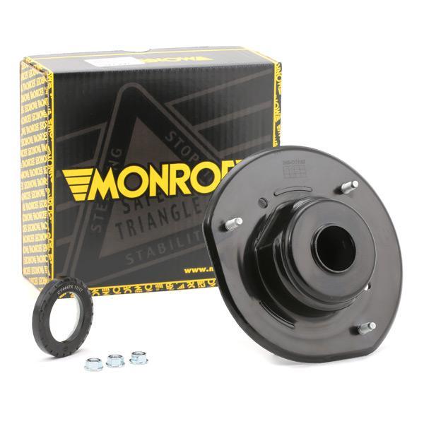 Domlager MK278 MONROE MK278 in Original Qualität