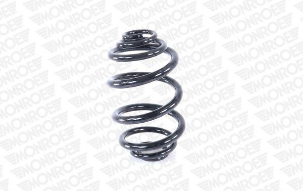 MONROE SN2277 EAN:5412096287077 Shop