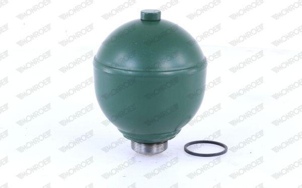Druckspeicher, Federung / Dämpfung SP8087 MONROE SP8087 in Original Qualität