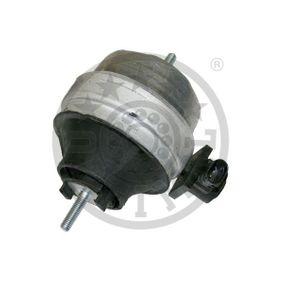 Lagerung, Motor mit OEM-Nummer 4B0 199 379E