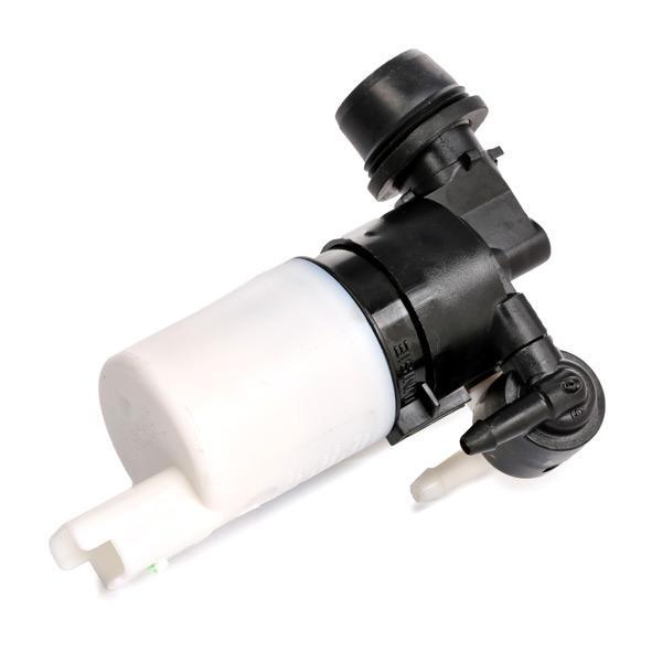 Washer Pump METZGER 2220032 rating