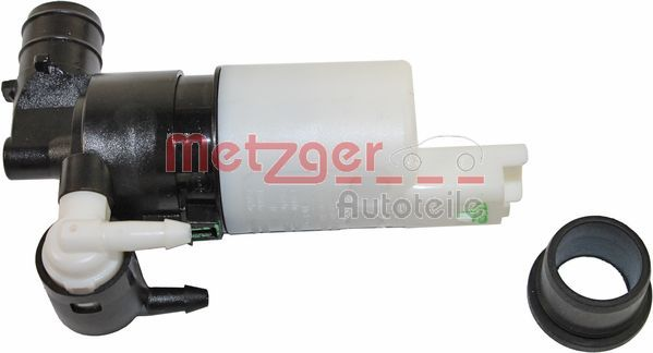Article № 2220032 METZGER prices