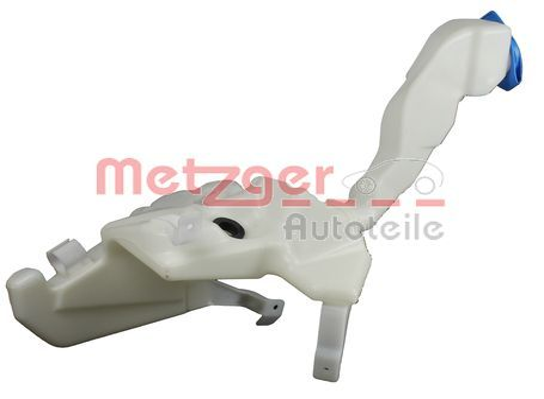 Deposito de Agua de Limpiaparabrisas METZGER 2140070 conocimiento experto