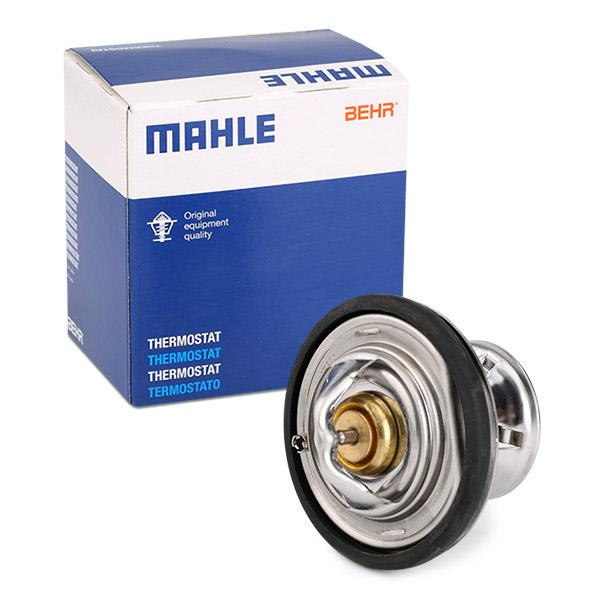 Thermostat MAHLE ORIGINAL 213675319 expert knowledge