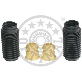 Dust Cover Kit, shock absorber AK-735205 CIVIC 8 Hatchback (FN, FK) 1.8 (FN1, FK2) MY 2008