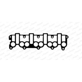 Dichtung, Ansaugkrümmer mit OEM-Nummer 03G 129 717 B