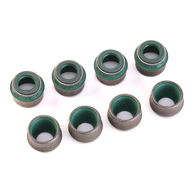 Seal Set, valve stem PAYEN HR816 613313469176