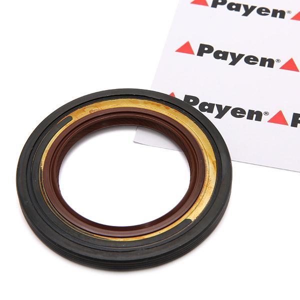 Kurbelwellendichtring NF870 PAYEN NF870 in Original Qualität