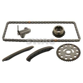 Timing Chain Kit Article № 99 13 0639 £ 140,00