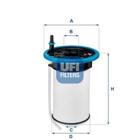 26.052.00 UFI dal produttore fino a - 29% di sconto!