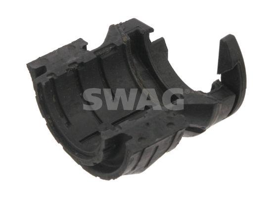 SWAG  30 93 1357 Lagerung, Stabilisator