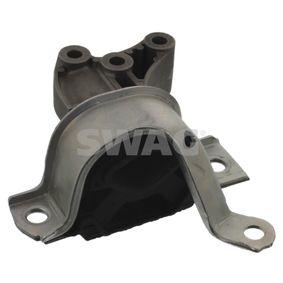SWAG  70 93 9642 Engine Mounting Steel Elastomer