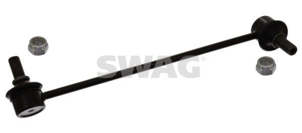 SWAG  80 94 1199 Koppelstange Länge: 303mm