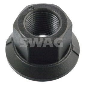 SWAG  99 90 4899 Radmutter