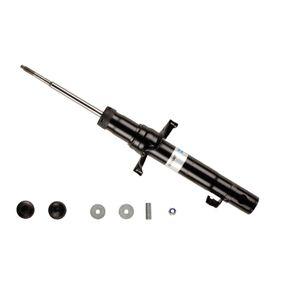 BILSTEIN BILSTEIN - B4 Serienersatz 22-221407 Stoßdämpfer
