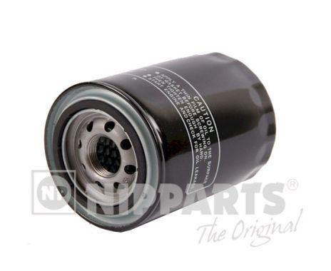 NIPPARTS J1310302 EAN:4029416111502 Shop