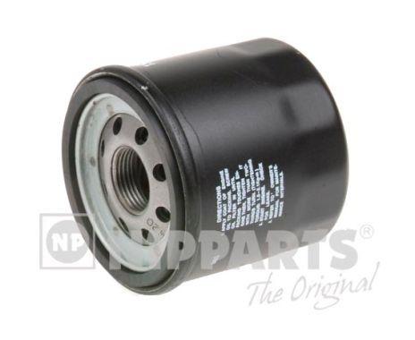NIPPARTS J1311036 EAN:20100862824349282434 Shop