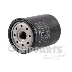 Oil Filter Ø: 74mm, Height: 100mm with OEM Number 9091520004