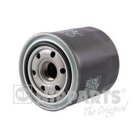 Oil Filter J1312016 RAV 4 II (CLA2_, XA2_, ZCA2_, ACA2_) 2.0 D 4WD (CLA20_, CLA21_) MY 2002