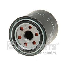 Distribuidor de Encendido y Piezas HONDA PRELUDE V (BB) 2.2 16V de Año 10.1996 200 CV: Filtro de aceite (J1314010) para de NIPPARTS
