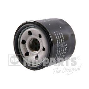 2019 Renault Clio 4 1.6 RS Oil Filter J1317004