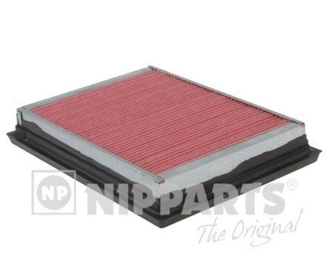 J1321029 NIPPARTS del fabricante hasta - 24% de descuento!