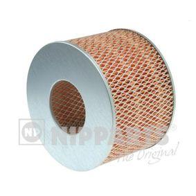 Luftfilter Art. Nr. J1329000 120,00€
