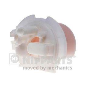 Fuel filter J1330324 Picanto (SA) 1.0 MY 2011
